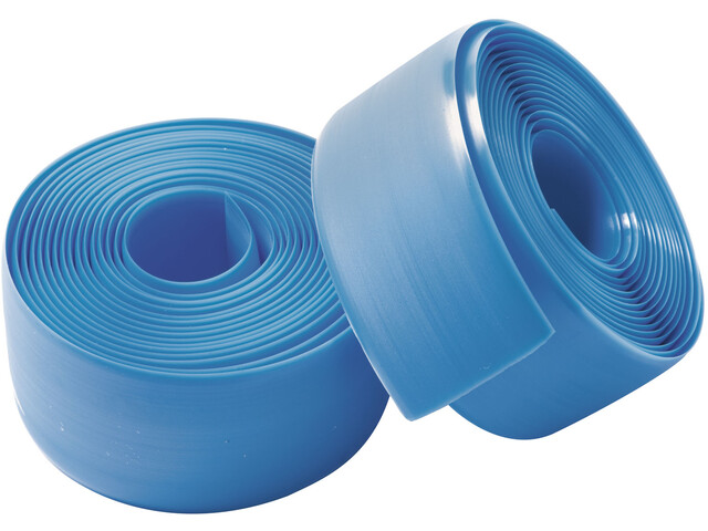 Proline Anti-Platt Protection anti-crevaison